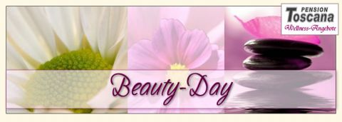 beauty_day
